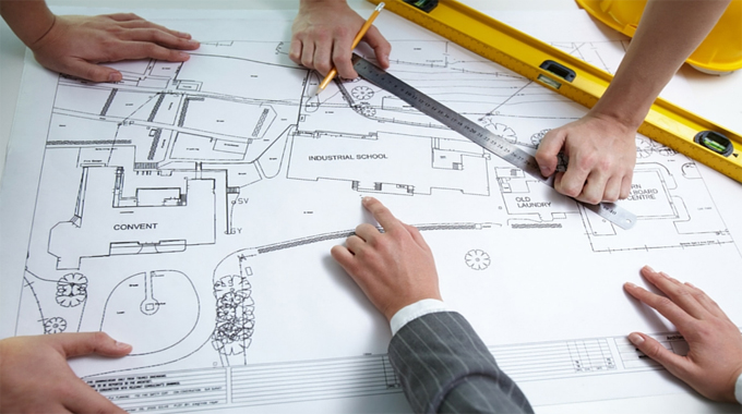 Construction Course Online | Cost Estimating Course