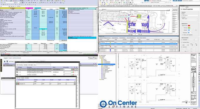 Construction Cost Estimating Download Construction