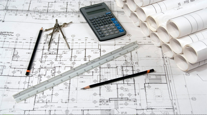 Construction course online cost estimating course Online construction cost estimator