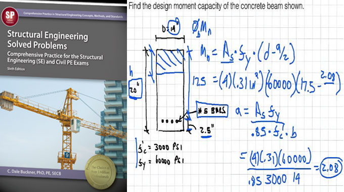 Structural Engineering Engineering Ebooks Civil Structural